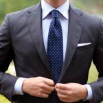 Kāsasiet kaklasaiti