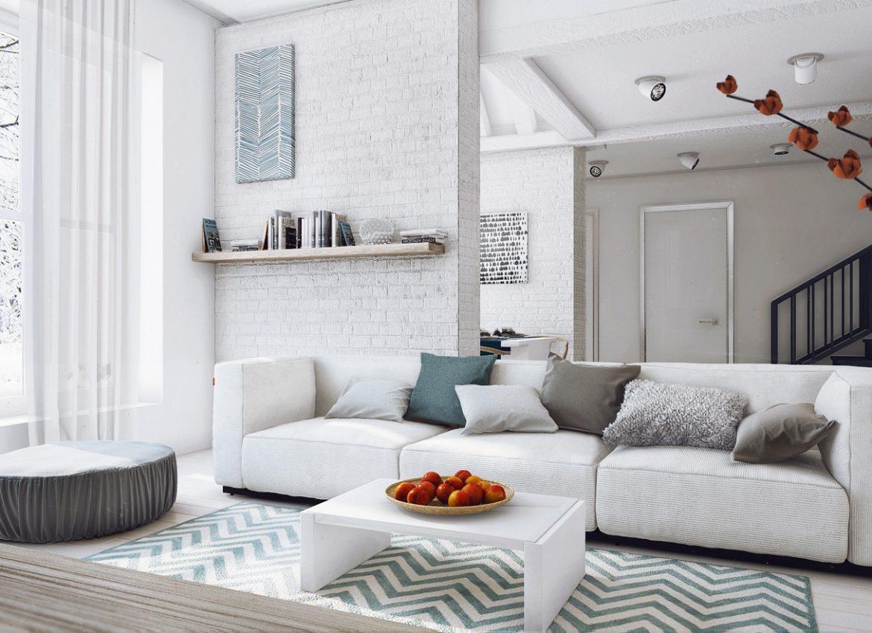 5 padomi kā pareizi īrēt dzīvokli un netikt apšmauktam