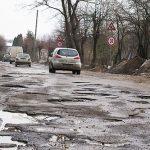 Februārī labotas avārijas bedres vairāk nekā 4700 kvadrātmetru platībā