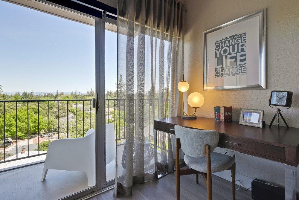 Jaunumi Dzīvokļa īpašuma likumā: kas jāzina dzīvokļu īpašniekiem